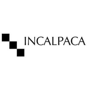 Бренд  ТМ Incalpaca  (Инальпака), Перу