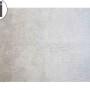 Детский стираемый ковер «Градиент Ombre» серо-голубой. Состав 100% хлопок. Производитель ТМ «Lorena Canals» , Испания