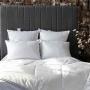 «Cotton Wash Grass». Всесезонное стеганое одеяло. Наполнитель 100% хлопковое волокно (100% COTТON GRASS. ТМ «German Grass» («Герман Грасс»), Австрия