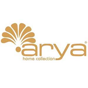 Ария-Хоум-Логотип