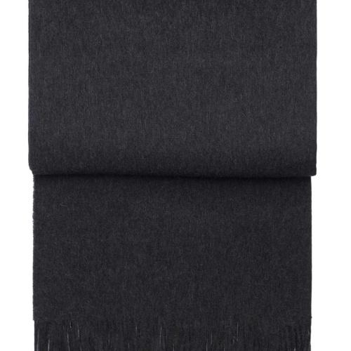 6007-Luxury-Dark-grey