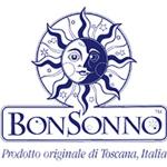 "Бренд ТМ ""BonSonno"", Италия"