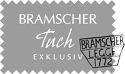 Bramscher_Tuch Natural Materials