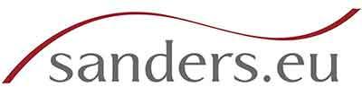Sanders-Logo