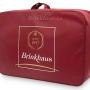 Упаковка одеяло Brinkhaus (БринкХаус), Германия