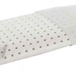 Memoform-Baby-Memory. детская ортопедическая подушка. Производство ТМ «Magniflex S.p.a.», Италия