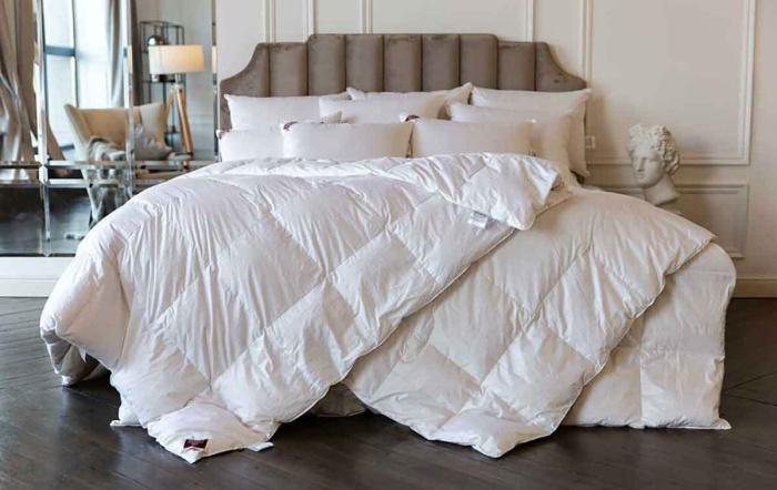 Пуховое-одеяло-интернет-магазин