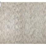 Камень серыйДетский стираемый ковер. Состав 100% хлопок. Производитель ТМ «Lorena Canals», Испания