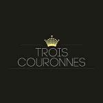 "Бренд ТМ ""Trois Couronnes"", Швейцария"