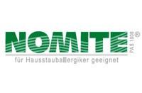 NOMITE Brinkhaus