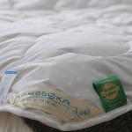 Одеяло овечка, шерстяное одеяло, шерстяное стеганое одеяло, всесезонное шерстяное одеяло, стеганое одеяло, одеяло овечья шерсть, одеяло 100 овечья шерсть, всесезонное одеяло овечья шерсть, всесезонное одеяло 100 овечья шерсть, одеяло Лежебока, одеяло Россия, шерстяное одеяло Россия