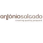 "Бренд ТМ ""Antonio Salgado"", Португалия"