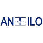 "Бренд ТМ ""Antilo"", Испания"