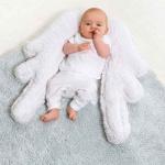 Детские ковры 100% хлопок (детские хлопковые стираемые ковры)