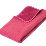 Детское одеяло РУНЯША-13 фабрики РУНО из 100% овечьей шерсти