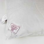 «Cashmere Silk Grass» подушка шелковая мягкая. 100% шелк высшего класса Mulberry. German Grass (Герман Грасс), Австрия