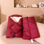 Детские конверты (детские одеяла-конверты)