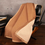 Одеяла тканые