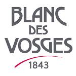"""Бренд ТМ """"Blanc des Vosges"""", Франция"""