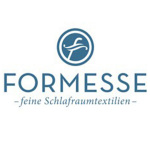 """Бренд ТМ """"Formesse"""", Германия"""