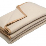 Одеяла 100 шерсть