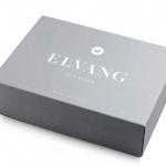 """Подарочная упаковка """"ELVANG"""", Дания"""